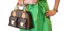 16 Fantastiche Immagini Su Yasmeen Ghauri Modelli Anni