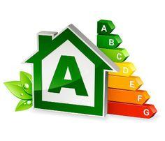 Certificazione energetica: tutto quello che c'è da sapere | Scienze Notizie