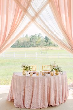 Wedding Sneak K J S Everyday Fashion Pinterest In Love And Js