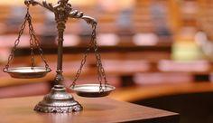 Neviete sa rozhodnúť medzi vymáhaním pohľadávok alebo advokátom ? Právny dom vám v rozhodovaní pomôže. http://www.pravnydom.sk/advokatska-kancelaria/