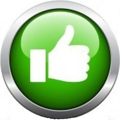 Chi Altro Vuole Pagare #Meno #Tasse? Se non Ti senti Pronto Lascia #Perdere - http://www.fiscosulweb.it/aziendaprotetta  l' #informazione che #cercavi