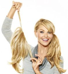 ... Pinterest | Extensions, Clip In Extensions and Human Hair Extensions