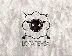 """Check out new work on my @Behance portfolio: """"Lopapeysa Iceland sweater identity"""" http://be.net/gallery/43730097/Lopapeysa-Iceland-sweater-identity"""