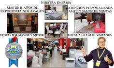Combo Bajo Mesada + Alacena 4 Puertas 1.60 M Blanco / Negro - $ 2.449,00 en…