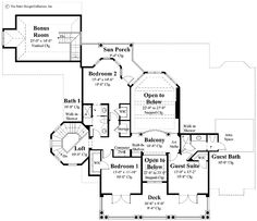 Up House Floor Plan By Bangerter Blders Second Story moreover Logic Av further Cabins Two Story With Basement additionally Mr home automation further Bose. on home theater designers