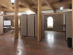 34 best Church Worship Room Dividers images on Pinterest Worship