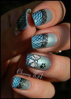 nail-art-design-deco-ongles-resille-dentelle-noeud-copie-7.JPG