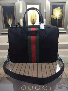 gucci Bag, ID : 60646(FORSALE:a@yybags.com), gucci official sale, gucci brand, gucci branded ladies handbags, online store gucci, gucci top designer handbags, gucci on sale bags, gucci 9, gucci women's leather handbags, gucci cheap purses and wallets, gucci wallet cost, gucci email, gucci shoes online, gucci company information #gucciBag #gucci #gucci #ladies #handbags #brands