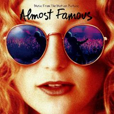 Listen to Tiny Dancer by Elton John - Almost Famous. Discover more than 56 million tracks, create your own playlists, and share your favorite tracks with your friends. Annie Lennox, Marvin Gaye, Stevie Wonder, Dreamworks, Series Quotes, Film Quotes, Patrick Fugit, Beach Boys, Jazz