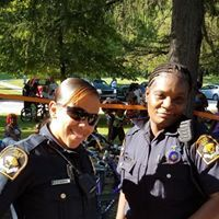 Pin By Joinopd Opd Backgrounds Unit On Women In Policing Omaha Police Police Department Police