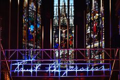 neon signs by olivia steele