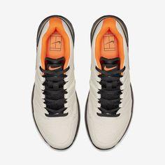 67dc4a805e05d Nike Court Air Zoom Vapor X Men s Tennis Shoe - 6