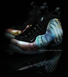 "panier nike dunk haute femme - Paranorman"" Air Foamposite One. 