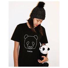 #pandaorigami #dshirt #animalorigami #origami #etsyshop  #panda #etsy#urbanfashion #urbanwear #girlsfashion #fashionblogger #outfitoftheday #urbanlife #trendy#girlstyle #streetsyle #fashionstyle #designedshirt #de_sign_ed_shirt #christmasgift