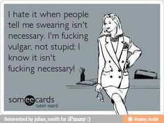 Hahahahah @Marcy Valencia Hall these always make me think of you!