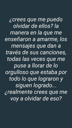 BTS from the story frases - imagenes para ARMY'S by teelchan (teel chan) with reads. Jimin Jungkook, Bts Taehyung, Bts Bangtan Boy, Frases Bts, Vkook, Bts Quotes, Bts Chibi, Bts Lockscreen, I Love Bts