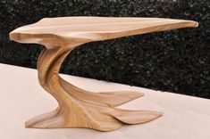 Live Edge Furniture, Log Furniture, Woodworking Furniture, Unique Furniture, Custom Furniture, Furniture Making, Furniture Design, Woodworking Plans, Bedroom Decor For Couples