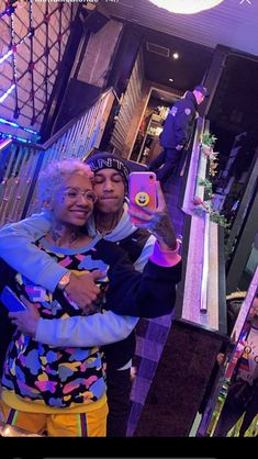 Ayo And Teo, Moon Shirt, Gym Workout Tips, Mood Quotes, Cute Couples, Rapper, Bae, Yolo, Savage