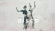Ralf Hildenbeutel - Disco in Vimeo Staff Picks on Vimeo