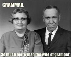 Grammarly is an automated proofreader and your personal grammar coach. Correct up to 10 times more mistakes than popular word processors.