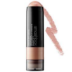 Smashbox L.A. Lights Blendable Lip & Cheek Color