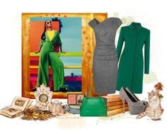 """""""Chic moi!!"""" by princessmodexxo on Polyvore"""