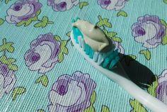 Mes petites tambouilles: Le dentifrice maison : simple, efficace et abordable !