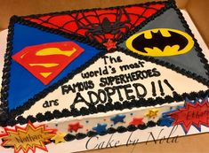 So happy for this family. From foster care to forever home…doesn't get any better than that! Adoption Cake, Adoption Shower, Adoption Gifts, Adoption Party, Foster Care Adoption, Foster To Adopt, Little Sister Quotes, Sister Poems, Daughter Quotes
