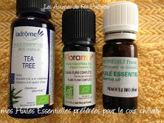 Natural Remedies for Psoriasis.What is Psoriasis? Causes and Some Natural Remedies For Psoriasis.Natural Remedies for Psoriasis - All You Need to Know Psoriasis On Hands, What Is Psoriasis, Psoriasis Diet, Plaque Psoriasis, Psoriasis Remedies, Insomnia Remedies, Psoriasis Treatment Cream, Diet, Home Remedies
