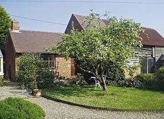 Garden Cottage - #VacationHomes - EUR 87 - #Hotels #GroßbritannienVereinigtesKönigreich #Corse http://www.justigo.de/hotels/united-kingdom/corse/garden-cottage-corse-lawn_187057.html