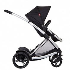 Peppermint London are authorised retailers of the Phil and Teds Promenade Buggy Best Double Stroller, Single Stroller, Double Strollers, Baby Strollers, Phil And Teds, Baby Prams, Baby Store, Baby Online, Mom And Baby
