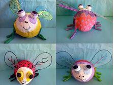 insectes3   Flickr: Intercambio de fotos