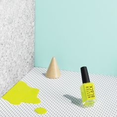 Australian made, breathable, Cruelty-Free accredited, vegan & 5-free nail polish. High quality shine & chip resistance. Free shipping on orders $65 & over.