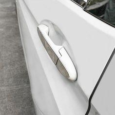 $48.00 (Buy here: https://alitems.com/g/1e8d114494ebda23ff8b16525dc3e8/?i=5&ulp=https%3A%2F%2Fwww.aliexpress.com%2Fitem%2F8PC-stainless-steel-Door-handle-decorative-plaster-Decorative-strip-For-Handa-Fit-2014%2F32642646435.html ) 8PC stainless steel Door handle decorative plaster Decorative strip For Handa Fit 2014 for just $48.00