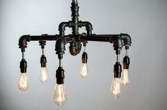 plumbing-pipe-lighting-fixtures-gorgeous-chandelier-8a.jpg