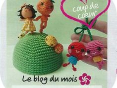 Mesperluettem, blog du mois d'avril pour Prima • Hellocoton.fr
