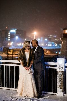 Sherry Brown Photography aims to capture the sweetest moments naturally and beautifully. In the heart of Saint John NB. Elopements and engagement photography. Engagement Photography, Caribbean, Destination Wedding, Saints, Saint John, In This Moment, Wedding Dresses, Winter, Mood