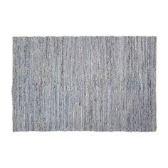stafford-160-x-230cm-rug,-denim-1