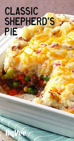 Pie recipes 121175046212638346 - Our Best shepherds pie recipe best just on salon food recipes ideas Source by cupcakeproject Shepards Pie Easy, Best Shepherds Pie Recipe, Healthy Shepards Pie, Sheppards Pie Recipe Easy, Shepherds Pie Recipe Pioneer Woman, Recipe For Sheppard Pie, Recipe For Shepherd's Pie, Shepards Pie Recipes, Vegetarian Shepherds Pie