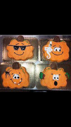 Halloween Desserts, Halloween Cupcakes, Holloween Cake, Holiday Cupcakes, Halloween Goodies, Halloween Items, Halloween Treats, Halloween Fun, Dragon Cupcakes