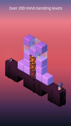 Aurora - Puzzle Adventure [Silverback Games] - Page 2 - Touch Arcade