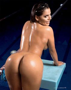 Assured, what Brazilian bum bum girls nude was