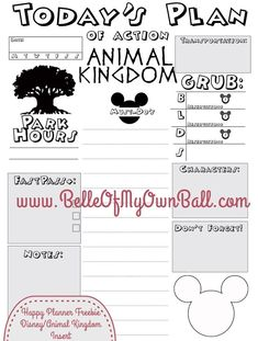 SPRING is coming! 81 days until our next Disney vacation! I am so excited! In just 21 days I will be making our fastpasses. Disney Planning Binder, Disney Planner, Disney Vacation Planning, Vacation Planner, Disney World Planning, Disney World Vacation, Disney Vacations, Disney Travel, Honeymoon Disneyworld