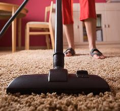 5 Humorous Tricks: Deep Carpet Cleaning Steam Cleaners carpet cleaning ideas to get.Carpet Cleaning Tips Hydrogen Peroxide dry carpet cleaning rugs.Carpet Cleaning Recipe To Get. Dry Carpet Cleaning, Carpet Cleaning Machines, Diy Carpet Cleaner, Professional Carpet Cleaning, Carpet Cleaners, Diy Cleaning Products, Cleaning Hacks, Cleaning Services, Office Cleaning