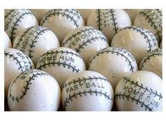 Dubble Bubble Home Run Baseball Bubble Gum Gumballs 5 Pound Box Dubble Bubble http://smile.amazon.com/dp/B005VR6DQC/ref=cm_sw_r_pi_dp_bX6zvb1Z8FZW6
