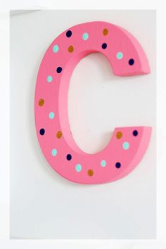 Wooden Letter Crafts, Painting Wooden Letters, Monogram Painting, Wooden Wall Letters, Wooden Alphabet, Diy Letters, Painted Letters, Diy Painting, Painting Tools