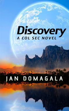 Discovery - Version 2 - High Resolution
