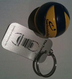 MiKä's Volleyball