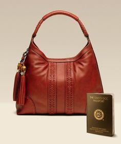 09719b40eb Gucci Eco Friendly Leather Handbags Vuitton Bag
