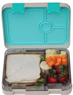 My Family Super Bento Lunchbox Foxy – My Family Kids Brand Bento Box Lunch, Bento Lunchbox, Stainless Steel Drink Bottles, Dry Snacks, Best Lunch Bags, Insulated Lunch Box, Love My Family, Food Containers, Recipe Box